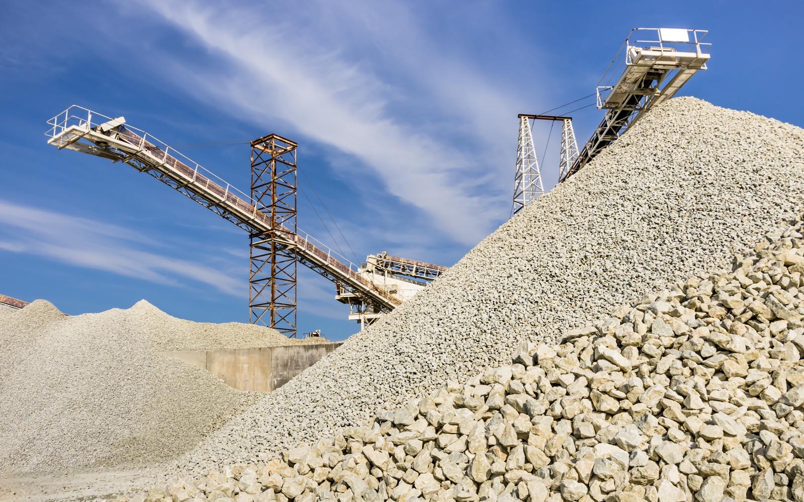 Бетон песок спб авито резка бетона