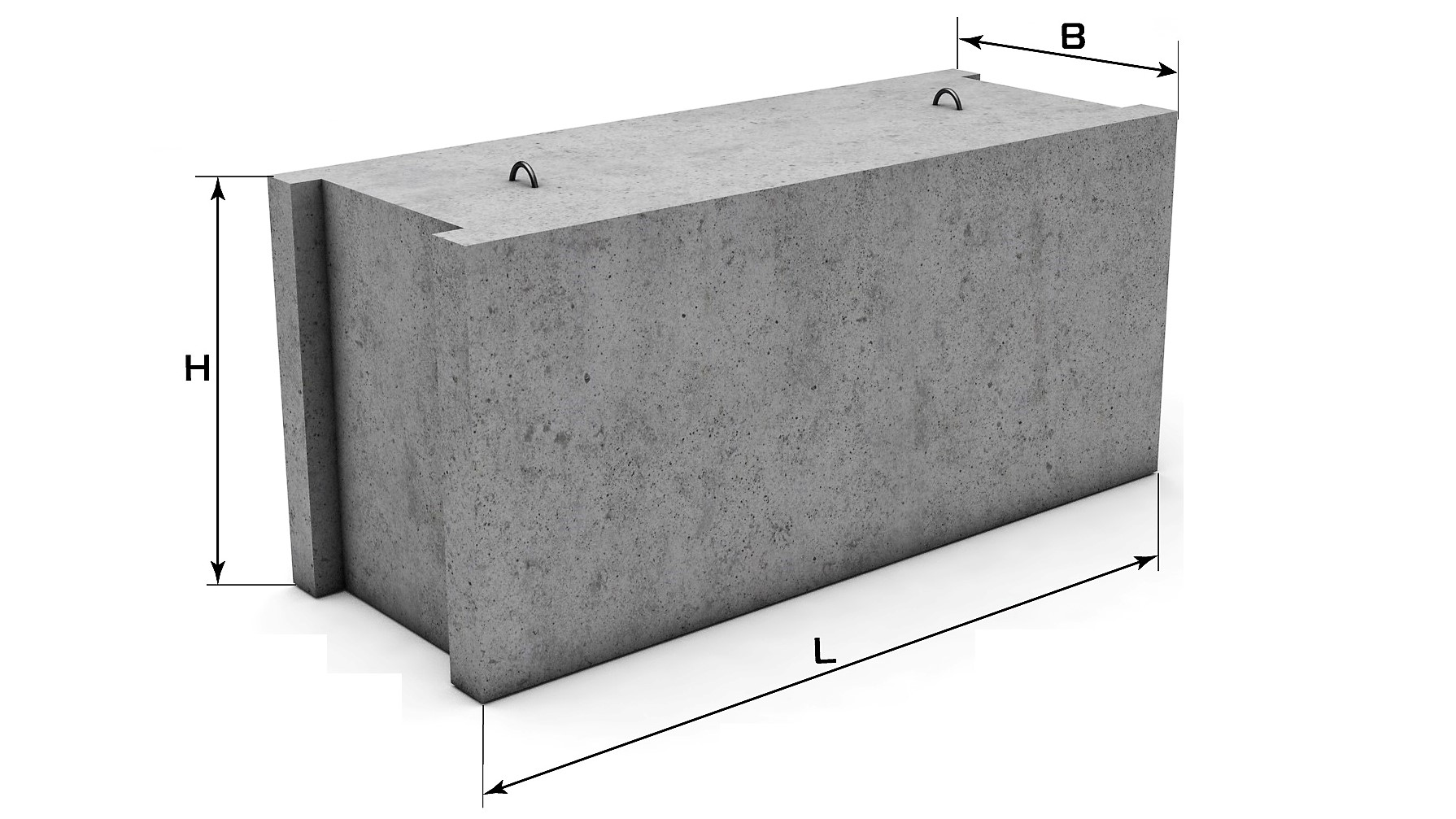 Бетон ропша купить цвет бетона фото