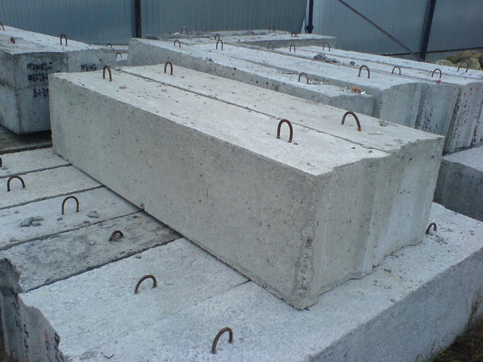 Купить в тосно бетон фибробетон армированный стальной фиброй