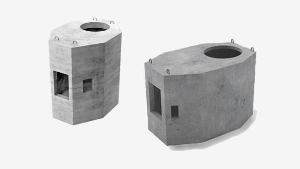 Купить бетон колтуши бетон с керамзитом купить