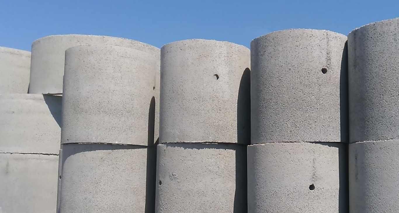 Бетон купить в кировске ленинградской пила по бетону штиль купить